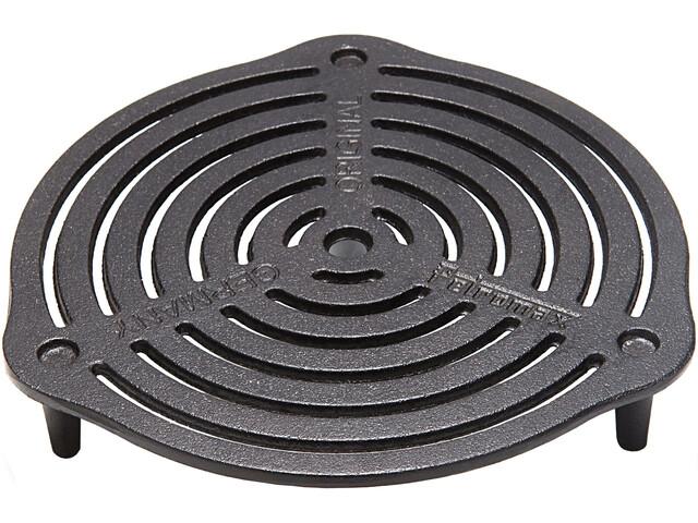 Petromax Cast-Iron Stack Grate Ø23cm